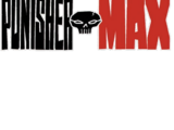 Punisher MAX Vol 1
