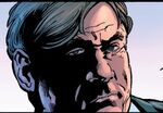 Richard Winslow (Earth-616) from Captain America Vol 4 29 0001