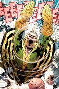 Sean Cassidy (Earth-616) from Astonishing X-Men Vol 4 13 001
