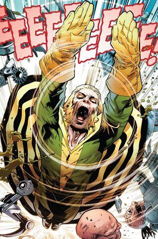 File:Sean Cassidy (Earth-616) from Astonishing X-Men Vol 4 13 001.jpg