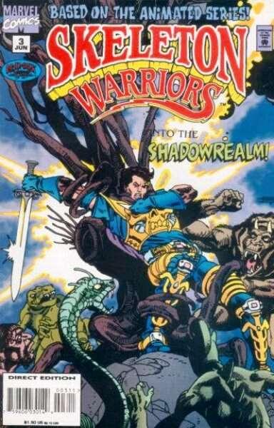Skeleton Warriors Vol 1 3.jpg