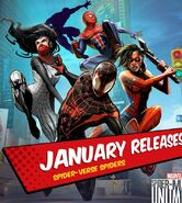 Spider-Men (Earth-TRN461) 018