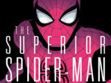 Superior Spider-Man Vol 1 10