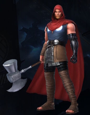File:Thor Odinson (Earth-TRN012) from Marvel Future Fight 003.jpg