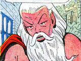 Tolan (Earth-616)