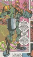 Ulek (Earth-616) from Strong Guy Reborn Vol 1 1 0001