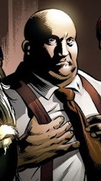 Wilson Fisk (Earth-58163) from House of M Avengers Vol 1 3 0001