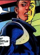 Agent 9 (Earth-616) from Captain America Sentinel of Liberty Vol 1 1