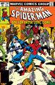 Amazing Spider-Man Vol 1 202.jpg