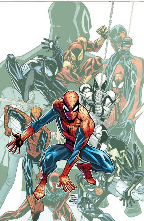 Spider Mans Suit Marvel Database Fandom Powered By Wikia