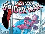 Amazing Spider-Man Vol 2 45