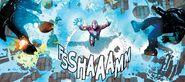 Anthony Stark (Earth-616) from International Iron Man Vol 1 2 001