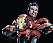 Anthony Stark (Earth-616) from Tony Stark Iron Man Vol 1 15 003
