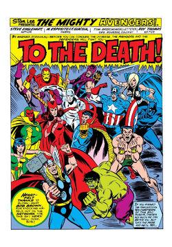 Avengers Vol 1 118 001