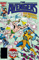 Avengers Vol 1 272.jpg