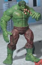 Bruce Banner (Earth-13155) from Marvel Super Heroes- What The--?! Season 1 29 001