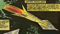 C-57D from Astonishing Tales Vol 1 29 0001