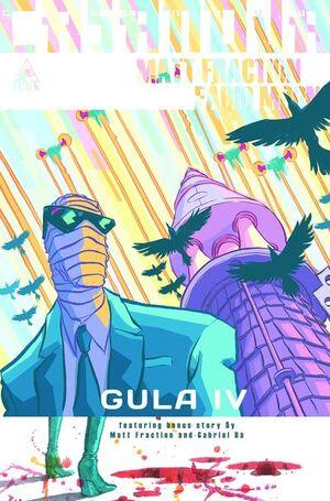 Casanova Gula Vol 1 4 Textless