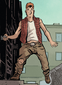 File:Chammy (Earth-616) from Rocket Raccoon and Groot Vol 1 8 001.png