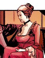 Claire (Earth-295) Age of Apocalypse Vol 1 10
