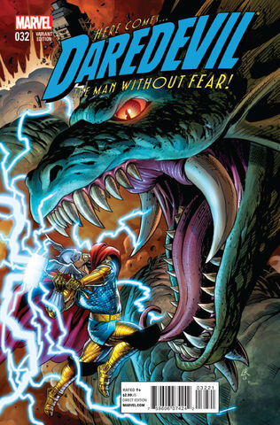 File:Daredevil Vol 3 32 Thor Battle Variant.jpg