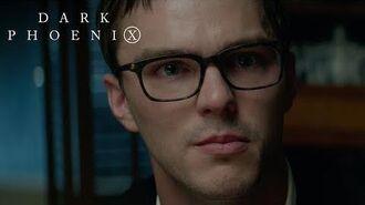 "Dark Phoenix ""The X-Men Are On The Way"" TV Commercial 20th Century FOX"
