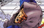 Deathmaster (Eurth) (Earth-616) from Avataars Covenant of the Shield Vol 1 1 0001