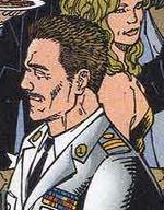 Dixon (Earth-616) from Iron Man Vol 3 18 001