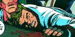 Errol Duke (Earth-616) from Marvel Comics Presents Vol 1 142 0001