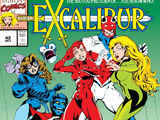Excalibur Vol 1 42