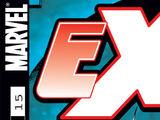 Exiles Vol 1 15