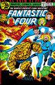 Fantastic Four Vol 1 203.jpg