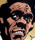 Freddie T (Earth-616) from Incredible Hulk Vol 2 22 001