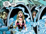 Gwen Stacy Clones (Earth-616)