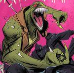 Harold Osborn (Earth-65) from Spider-Gwen Vol 2 22 0001