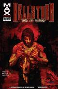 Hellstorm Son of Satan Vol 1 3