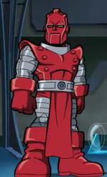 Herbert Wyndham (Earth-TRN174) from Super Hero Squad Show Season 2 18 002