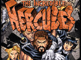 Incredible Hercules Vol 1 114