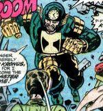 Kerwin Kronus (Earth-20476) from Incredible Hulk Vol 1 204 0001