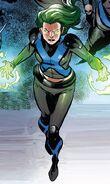 Lorna Dane (Earth-616) from X-Men Blue Vol 1 27 001