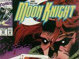 Marc Spector: Moon Knight Vol 1 53