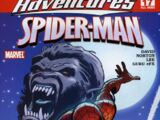 Marvel Adventures: Spider-Man Vol 1 17