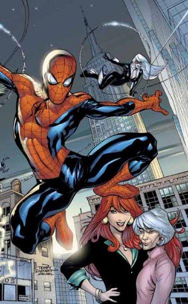 Marvel Knights Spider-Man Vol 1 1 Textless.jpg