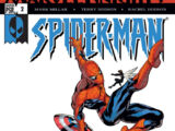 Marvel Knights: Spider-Man Vol 1 2