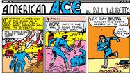 Marvel Mystery Comics Vol 1 3 005