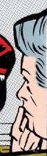 Matilda (Atlantic) (Earth-616) from X-Men Vol 1 9 001