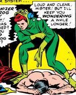 Matthew Murdock (Earth-616) Daredevil Vol 1 11