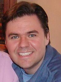 Mike Fichera