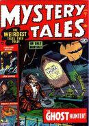 Mystery Tales Vol 1 7