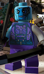 Nebula (Earth-13122) from LEGO Marvel Super Heroes 2 001